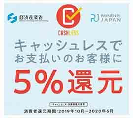payment_japan